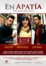 En Apatía: Secuelas del odio (2014) - Castellano
