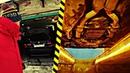 Самая дешевая BMW 7 E66 ДОМА/ Куда делся АНТИФРИЗ / Какое масло решил залить в N62B44