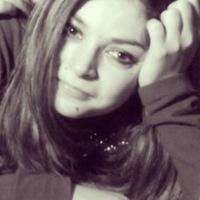 Виктория Дадамян