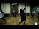Артемий Лазарев High Heels Wynter Gordon feat. The Oxymorrons - TKO