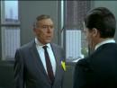 El Agente de Cipol 2x21 El Asunto del Puente de los Leones Parte 2