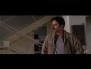 Чарли увидел Беллу и Ренесми - Сумерки. Сага. Рассвет Часть 2 (2012) - Момент из фильма