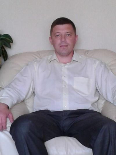 Дмитрий Журавлёв, 14 октября 1976, Челябинск, id190533463