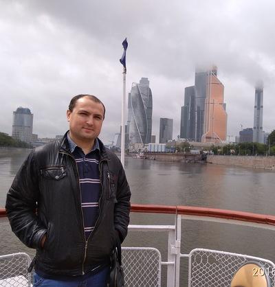 Дмитрий Скузоватов