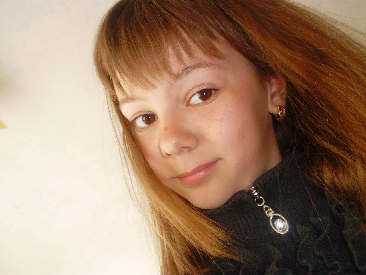 Валерия Смирнова, Запорожье - фото №4