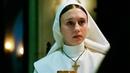 Проклятие монахини Русский тизер трейлер 2018
