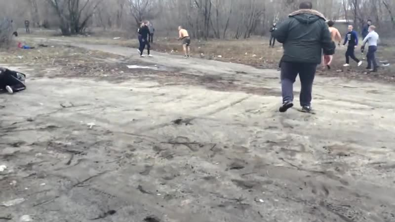 ОФ_ Забив Москва VIDEOZi.ru.mp4