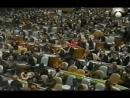 Sáhara Occidental la guerra olvidada Tercera parte El plan de paz