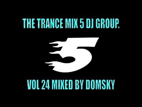 UPLIFTING TRANCE uplifting epic trance vol 66 mixed by domsky