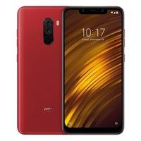 Товары SmartGo55 ! Смартфоны Xiaomi   Meizu в Омске – 115 товаров ... 6c52e39d63f