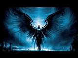Trance_Techno - Evil Angel