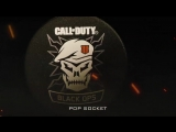 Get Blackout ready with the new Call of Duty Black Ops 4 Pro Edition. - - The Edition includes BlackOps4, the Black Ops Pass, a
