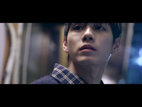 Wanna One (워너원) - 'Beautiful' M/V (Movie ver.)