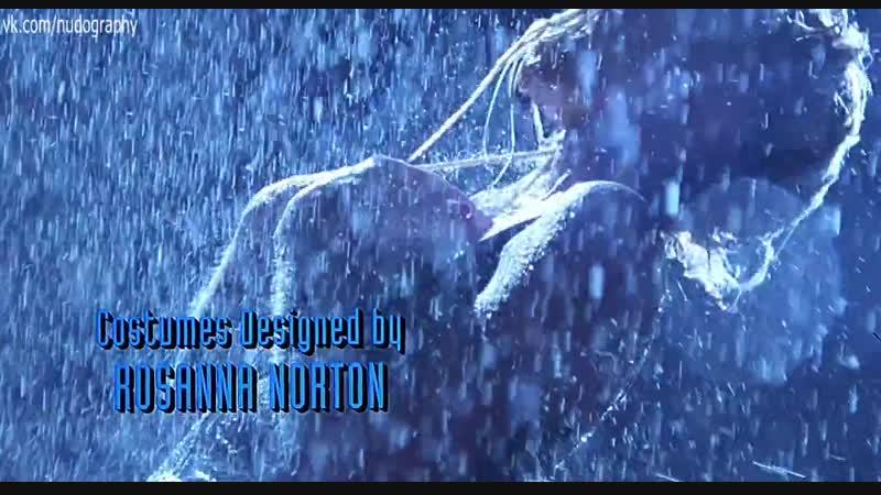 Памела Андерсон (Pamela Anderson Lee) то...ан) 1080p (720p).mp4