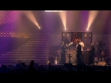 Westlife - Mack the Knife (Live)