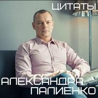 сайт знакомств для встреч москва