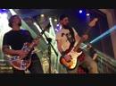 Бар - Ace of Spades (Motorhead cover) (отрывок) live@Monaclub 8/12/18