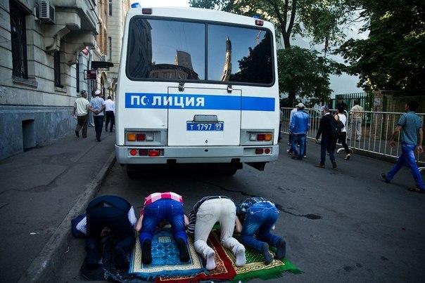 Поместье под Москвой пресс-секретаря Путина Пескова стоит свыше 1 миллиарда рублей - расследование - Цензор.НЕТ 8912