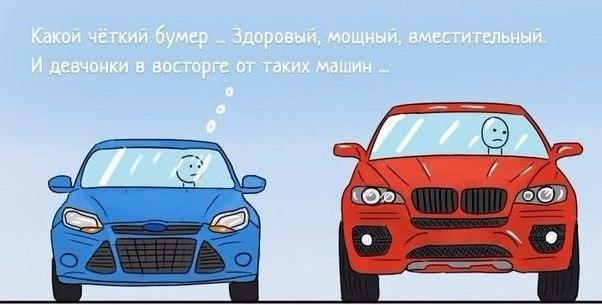 Фото №391856382 со страницы Ивана Медведева