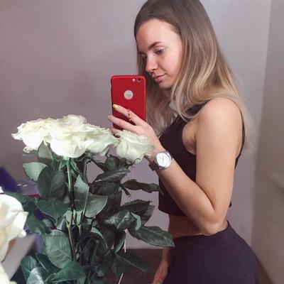 Елена Валерман