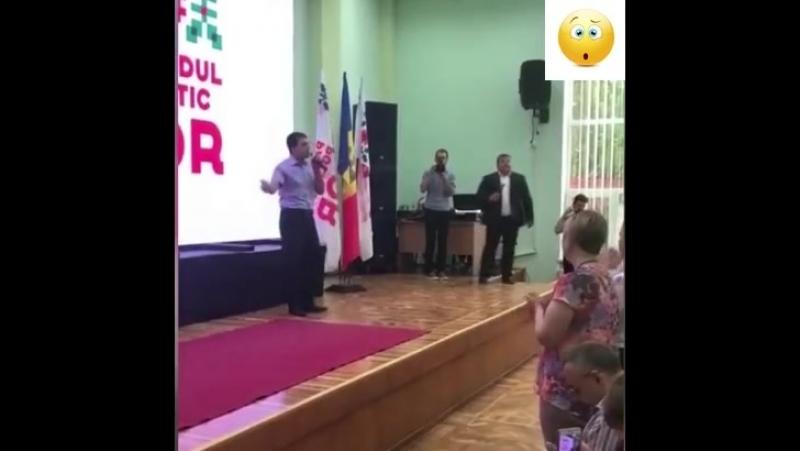 ЖИТЕЛЬ КОНГАЗЧИКА СОЧИНИЛ ПЕСНЮ ОБ ИЛАНЕ ШОРЕ.mp4