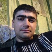 Роман Шляхов, 2 января 1985, Гуково, id208757239