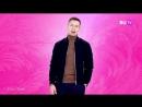 Зима на RU.TV. Стас Пьеха