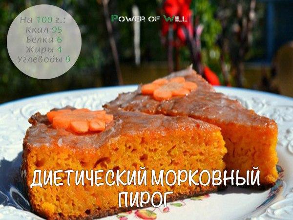 Рецепт печеночных котлет из куриной печени с пошагово в