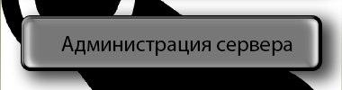 video-porno-zreloy-vrachihi