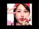吉川友(本人)カバー動画 MajiでKoiする5秒前