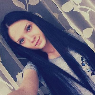 Анна Ермолаева, 29 ноября 1998, Южно-Сахалинск, id223437781