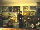 Агата Кристи - Декаданс(редкая запись 1991 года)