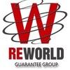ReWorld бизнес в Омске