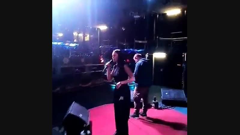 ВОРОНА VIEN ROVAN MUSIC Samara