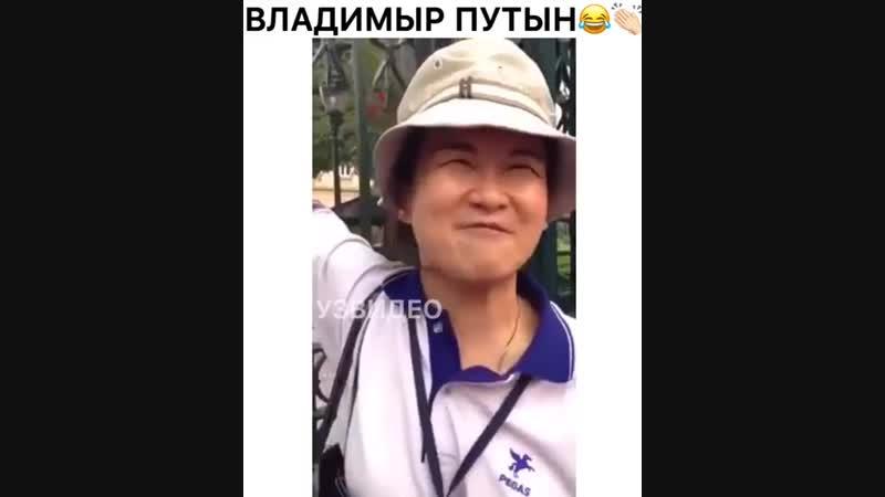 VID_20181214_175249_418.mp4