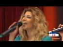 Arpine Bekjanyan Lilit Karapetyan - Erku quyr enq Vernisazh, Mer bak@ - 20 tari (Armenia TV) (16.04.2016)