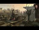 Dishonored(DLC 3)TBW► The pier of the weaving quarter(Пирс ткацкого квартала) №4
