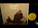 West West 1968 USA 1968 Country,Pop Rock