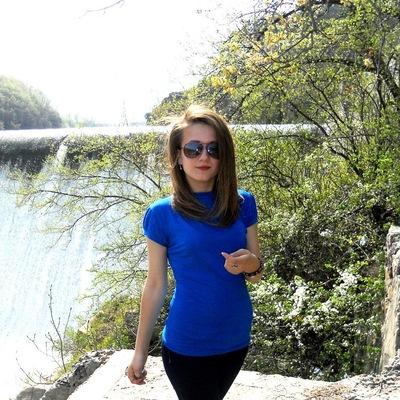 Снежана Пюра, 18 июля , Житомир, id62662710