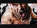Боец из трущоб / Gutter King (2010) BDRip 720p [vk.com/Feokino]