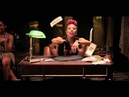 Wiz Khalifa Ft Vali - Dimes (Video Official)