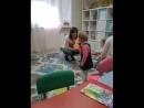 эврика развивающие занятия для детей от 2 до 3,5 лет записывайтесь и вы тел 89778770620