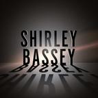 Shirley Bassey альбом Golden Memories