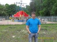 Aleksandr Schipcov, Tihvin - photo №4