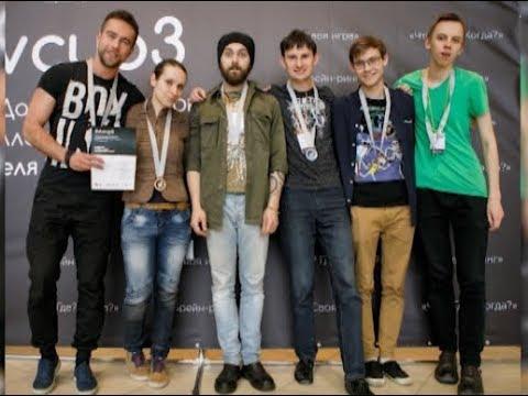 В Мурманск с победой вернулись участники молодежной сборной по интеллектуальным играм