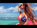 Chill Summer Special Super Mix 2018 - Best Of Deep House Sessions Chill Out New Mix By MissDeep