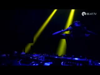 Deborah De Luca DJ mix @ Alltimeclubbing Bucharest (Jan 12th 2018)