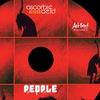ASCORBIC ACID (instrumental jazz-rock/prog-rock)