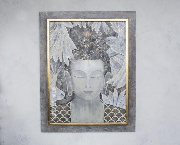 Мария Трищецкая, художник-декоратор.