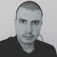 Сергей Николаев фото